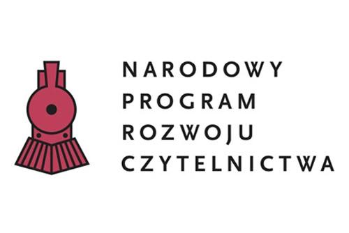 Konsultacje Narodowy Program Rozwoju Czytelnictwa